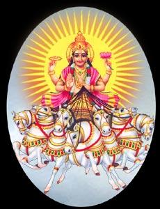 http://www.jyotish.de/surya.jpg